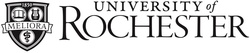 University of Rochester, Earth and Environmental Sciences logo
