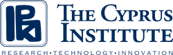 The Cyprus Institute logo