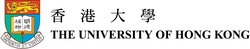 Department of Earth Sciences, The University of Hong Kong logo
