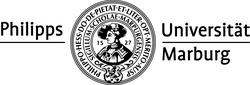 Philipps University of Marburg logo