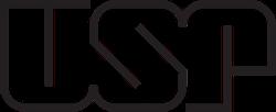 Department of Geophysics, University of Sao Paulo logo