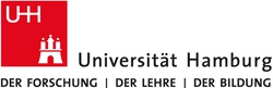 Universität Hamburg logo