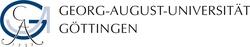 University of Goettingen logo