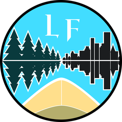 University of Waterloo - Lake Futures Project logo