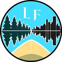 University of Waterloo - Lake Futures Project logo