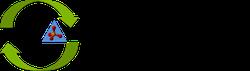 European Universities logo