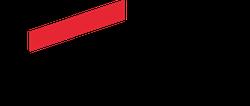 University of Paris East at Creteil logo