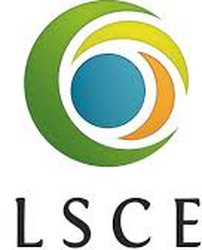 LSCE-IPSL logo