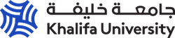 Khalifa University of Science and Technology logo