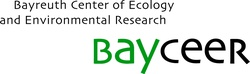 University of Bayreuth logo