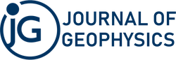 Journal of Geophysics logo