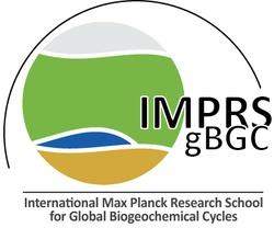 Max Planck Institute for Biogeochemistry, Jena logo
