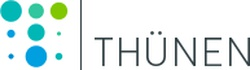 Thünen Institute of Climate-Smart Agriculture logo