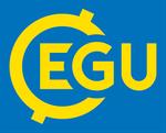European Geosciences Union logo