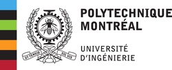 Polytechnique Montréal logo