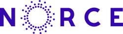NORCE Norwegian Research Centre logo