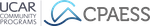 UCAR Cooperative Programs for the Advancement of Earth System Science logo