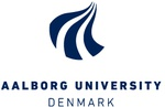 Department of Planning, Technical Faculty of IT and Design, Aalborg University logo