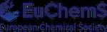 European Chemical Society (EuChemS) logo