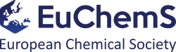 European Chemical Society (EuChemS) logo