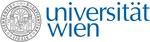 Department of Meteorology and Geophysics, University of Vienna logo