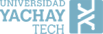 Yachay Tech University logo
