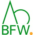 The Austrian Research Centre for Forests (BFW) logo