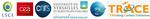 Laboratoire des Science du Climat et de l'Environnement (LSCE) logo