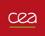 Laboratoire des Sciences du Climat et de l'Environnement (LSCE), Commissariat à l'énergie atomique et aux énergies alternatives (CEA), France logo