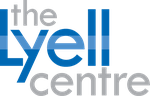 The Lyell Centre, Heriot-Watt University logo