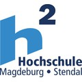 Magdeburg-Stendal University of Applied Sciences (h2.de) logo