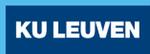 KU Leuven, Department of Earth and Environmental Sciences logo