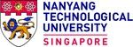 Asian School of the Environment, NTU logo