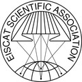 EISCAT Scientific Association logo