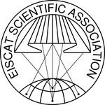 EISCAT Scientific Association logo