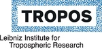 Leibniz Institute for Tropospheric Research (TROPOS) logo