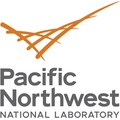 Pacific Northwest National Laboratory (PNNL) logo
