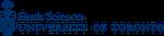 University of Toronto, Earth Sciences Department logo