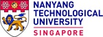 Asian School of the Environment at Nanyang Technological University, Singapore logo