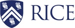 Rice University, Department of Earth, Environmental and Planetary Sciences logo