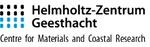 Helmholtz-Zentrum Geesthacht (HZG) logo