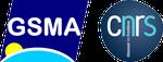 GSMA, UMR CNRS 7331 logo