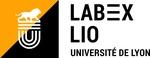 Lyon Institute of Origins logo