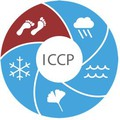 IBS Center for Climate Physics logo