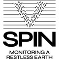 SPIN-ITN Consortium, see http://spin-itn.eu/beneficiaries/ logo