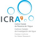Catalan Institute for Water Research logo