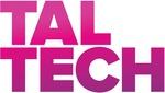 Tallinn University of Technology (TalTech) logo