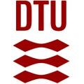 DTU Space logo