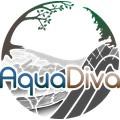 Max Planck Institute for Biogeochemistry Jena / CRC AquaDiva logo