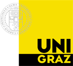 University of Graz logo